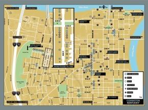 Covington_map