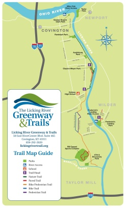 LGRT-Map_Covington_May2014