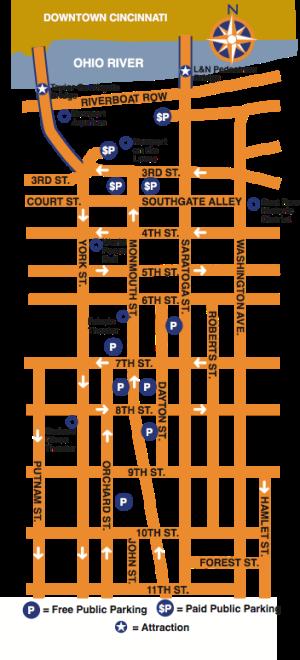 newport_map