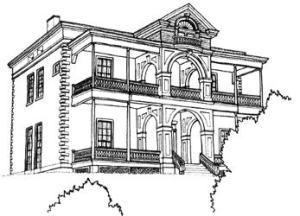 james-taylor_mansion