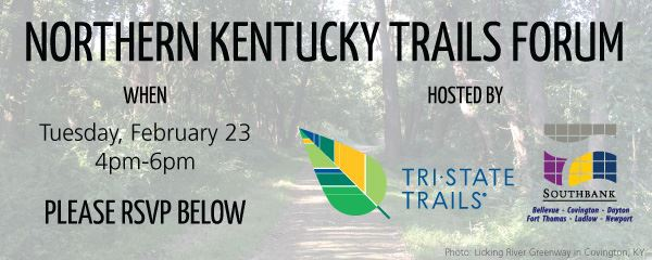 2016-01-29-TST-Tribune-Banner-3